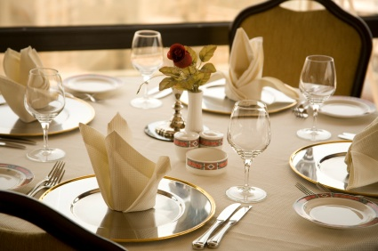 gluten-free-restaurant