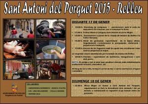 CARTELL-FESTA-SANT-ANTONI-RELLEU-2015